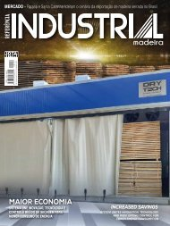 *Maio:2021 Referência Industrial 229