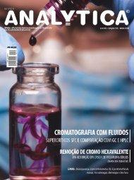 Revista Analytica Edição 112