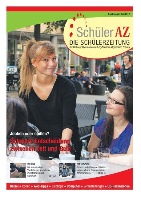 Nebenjob Hamburg Schüler : nebenjobs f r sch ler gie ener allgemeine ~ Watch28wear.com Haus und Dekorationen
