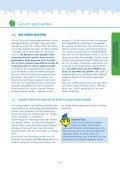 Danonino-Olympiade-Urkunde 2005 - bei Danone - Seite 6