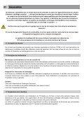 PORTE-FEUILLE DE PLANIFICATION - Biotech - Page 4