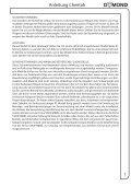 CHEETAH von Dymond / Staufenbiel - Airmix - Seite 4