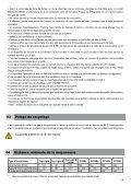 Porte-feuille de planification - Biotech - Page 6