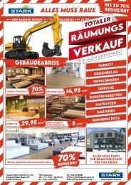 Teppich-Stark-Raeumungsverkauf-Prospekt