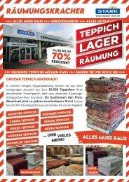 Teppich-Stark-Teppich-Aktion-2021