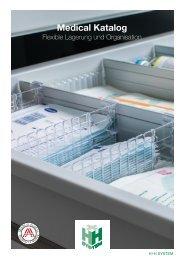 Medical Katalog