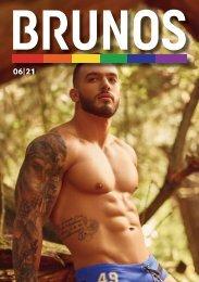 BRUNOS Katalog Juni 2021