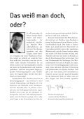 Wirtschaftsrecht · Wirtschaftsinformatik in Vollzeit ... - Staufenbiel.de - Seite 3