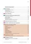 Wirtschaftsrecht · Wirtschaftsinformatik in Vollzeit ... - Staufenbiel.de - Seite 5