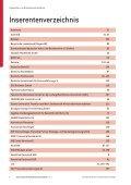 Wirtschaftsrecht · Wirtschaftsinformatik in Vollzeit ... - Staufenbiel.de - Seite 6