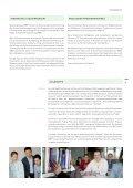 01 - Staufenbiel Institut - Seite 7