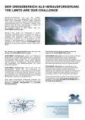 Table of Content - Deinhammer - Seite 2