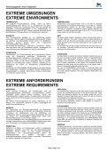 Table of Content - Deinhammer - Seite 4