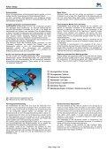 Table of Content - Deinhammer - Seite 7