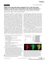 Download - Fachbereich 5 Biologie