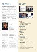 die büro- alltags- bibel - Hobsons Schweiz - Page 3