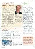 die büro- alltags- bibel - Hobsons Schweiz - Page 5