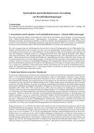 Methodenkritik_an_Fr.. - Jochen Fahrenberg