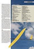 Testbericht aus FMT - Staufenbiel - Seite 4