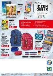 EK Home Schulanfang 2021|P 5263 Vedes Version 3 Titel Service Rueckseite Service