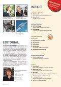 NZZ campus»-Seite in den Zeitungen 1 pro Woche Das Magazin zur ... - Page 3