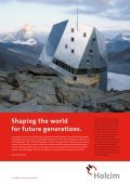 NZZ campus»-Seite in den Zeitungen 1 pro Woche Das Magazin zur ... - Page 4