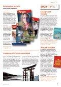 NZZ campus»-Seite in den Zeitungen 1 pro Woche Das Magazin zur ... - Page 7