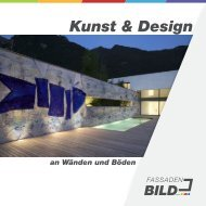 BILD Fassadenbild.com