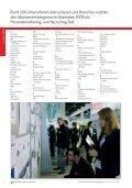 Absolventenkongress - Staufenbiel.ch - Seite 2
