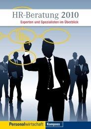HR- Beratungsatlas 2010 neu Kopie.qxd:Zeitarbeitsatlas 2010