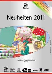 Gedeckter Tisch und Dekoration - Staufen GmbH & Co. KG