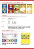 Gedeckter Tisch und Dekoration - Staufen GmbH & Co. KG - Page 2