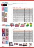 Gedeckter Tisch und Dekoration - Staufen GmbH & Co. KG - Page 6