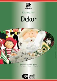 Katalog 2011 - Staufen GmbH & Co. KG