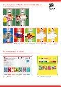 Katalog 2011 - Staufen GmbH & Co. KG - Seite 2