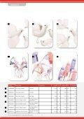 Katalog 2011 - Staufen GmbH & Co. KG - Seite 7