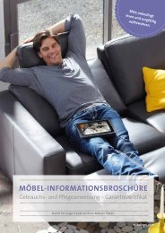 Alliance_Moebel-InfoBroschuere_2020_12._Auflage_komplett