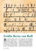 """zum PDF """"Flyer Gräfin Berta von Boll - Gemeinde Bad Boll - Seite 2"""