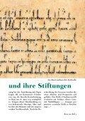 """zum PDF """"Flyer Gräfin Berta von Boll - Gemeinde Bad Boll - Seite 3"""