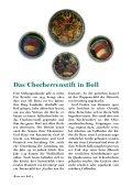 """zum PDF """"Flyer Gräfin Berta von Boll - Gemeinde Bad Boll - Seite 4"""