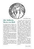 """zum PDF """"Flyer Gräfin Berta von Boll - Gemeinde Bad Boll - Seite 5"""