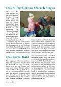 """zum PDF """"Flyer Gräfin Berta von Boll - Gemeinde Bad Boll - Seite 6"""