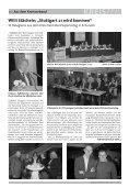 Aus dem Kreisverband KREISTEIL - Page 3