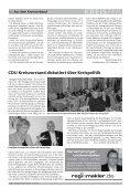 Aus dem Kreisverband KREISTEIL - Page 4