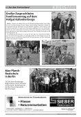 Aus dem Kreisverband KREISTEIL - Page 5