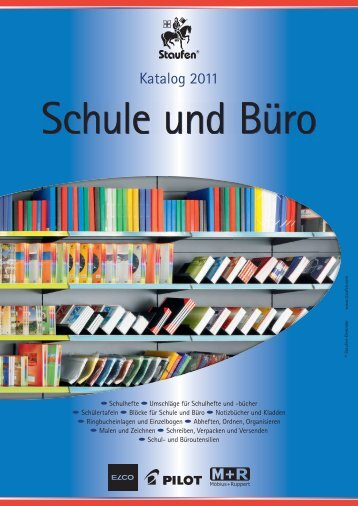 Staufen_Schule-Buero2011.pdf