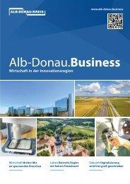 Alb-Donau.Business