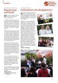 Unsere Gemeindevision - Christengemeinde - Seite 3