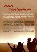 Unsere Gemeindevision - Christengemeinde - Seite 4