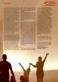 Unsere Gemeindevision - Christengemeinde - Seite 5